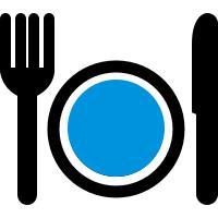 meniuri-mancare-disney-arena albastru